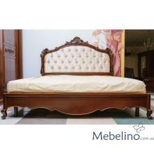 Кровать Флоренция 180х200
