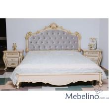Кровать Милан 180х200
