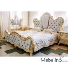 Кровать Монако 180х200