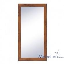 Зеркало БРВ Индиана JLUS50