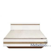 Кровать БРВ Вудс LOZ 160