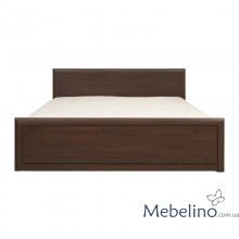 Кровать Гербор Коен LOZ/160