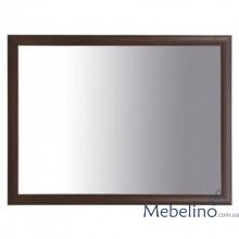 Зеркало Гербор Коен LUS/103