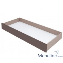 Ящик для кровати Гербор Никко