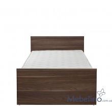 Кровать Гербор Опен LOZ90