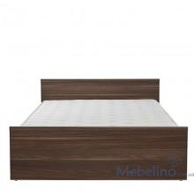 Кровать Гербор Опен LOZ160