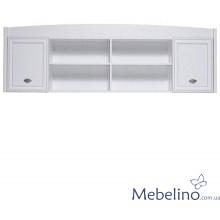 Шкаф навесной Гербор Салерно SFW2D