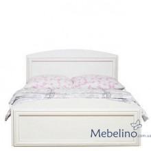 Кровать Гербор Салерно LOZ/120