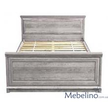 Кровать Гербор Соната 90х200 (Версаль)