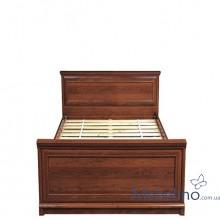 Кровать Гербор Соната 90х200
