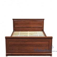 Кровать Гербор Соната 140х200