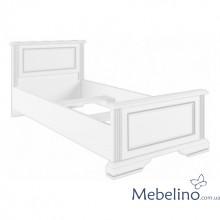 Кровать Гербор Вайт 90х200
