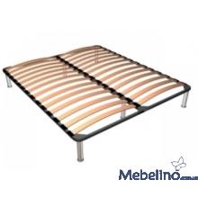 Каркас-кровать Стандарт 80х190