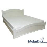 Кровать Неман Доминика 90х200