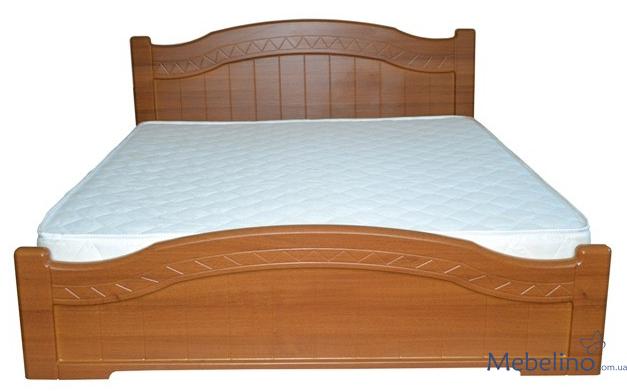 Кровать Неман Доминика 140х200