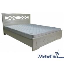Кровать Неман Лиана 90х200