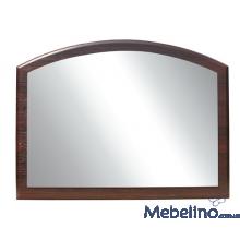 Зеркало Неман С001