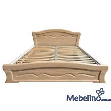 Кровать Неман Виолетта 90х200