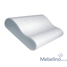 Подушка ортопедическая Viva Ortho Balance