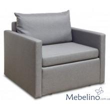 Кресло-кровать Progress Sofas&Beds Марсель