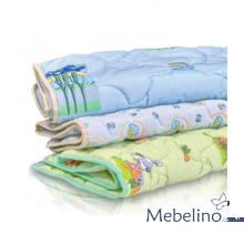 Одеяло Велам Малыш