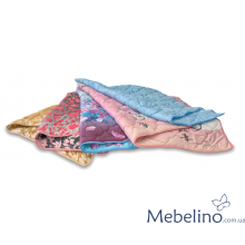 Одеяло Велам Ассоль 205х140