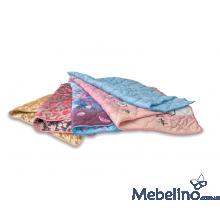 Одеяло Велам Капучино 205х140