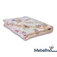 Одеяло Велам Ассоль 2 205х140